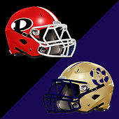 Dutchtown @ Douglas County Football.jpg