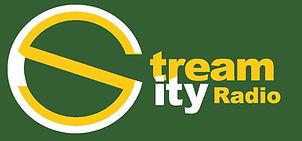 stream city radio logo lithia springs.jp