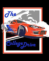 The College Drive.png