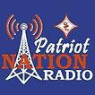SC Patriots Nation Radio 2.jpg
