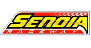 senoia raceway 2
