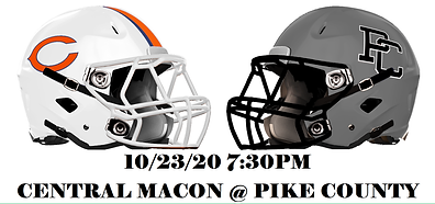 central macon at pike.png
