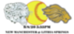 sb lithia springs v new manchester.png