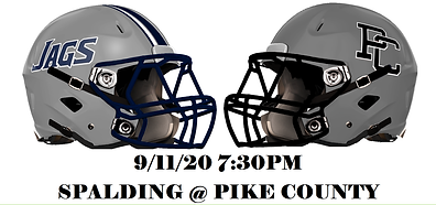 spalding @ pike.png