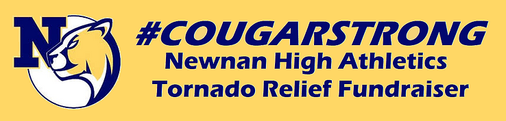 Cougar Strong banner.png
