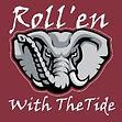 Roll'en with the tide.jpg
