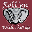 Roll'en with the tide.jpg