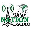 cheif nation Radio.jpg