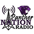 Panther nation radio.jpg
