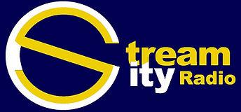 Stream City  eagles landingl Logo.jpg