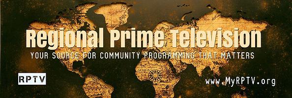 regional prime tv logo.jpg