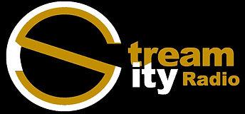 Stream City  Carrollton Logo.jpg