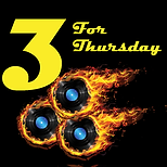 # for Thursday Rock.png