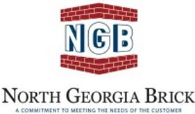 north georgia brick.png