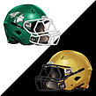 McIntosh @ Fayette County Football.png