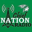 Chief Nation Radio 2.png
