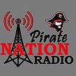 pirate nation radio.jpg