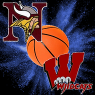 Northgate @ Whitewater BBB.png