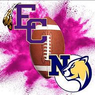east Coweta vs newnan Flag Football.jpg