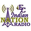 indian nation radio.jpg