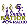 indian nation radio.jpg