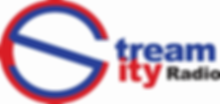 STREAM CITY Radio logo.png