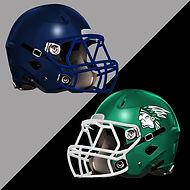 luella vs McIntosh football.jpg