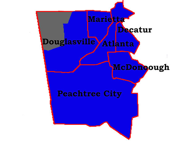 2019 area map.jpg