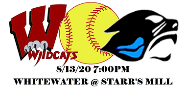 sb whitewater v starrs mill.png