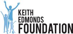 KEF-Logo-PrimaryFinal
