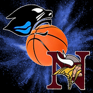 Starr's Mill @ Northgate BBB.png