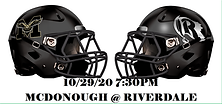 Mcdonough @ riverdale.png