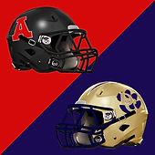 Alexander @ Douglas County Football.jpg