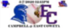 CAMPBELL @ EAST COWETA  bb.png
