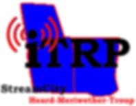 Logo itrp white.jpg
