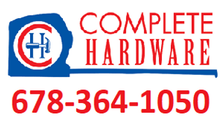 Comlete Hardware.png