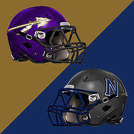 East Coweta @ Norcross Football.jpg