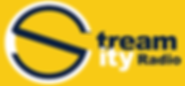 streamcity radio logo wheeler.png