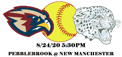 sb pebblebrook v new manchester.png