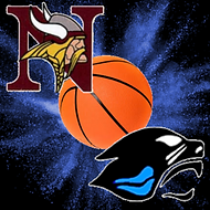 Northgate @ Starr's Mill BBB.png