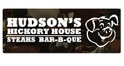 Hudson Hickory House BBQ.png