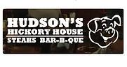 Hudson Hickory House BBQ.png