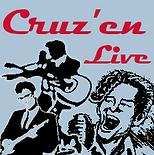 cruzen live logo.png