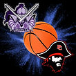 Upson Lee @ Pike Co BBB.png