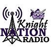 knight nation radio.jpg