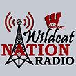 ww wildcat  nation Radio.jpg