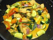 curry 2.JPG.jpg