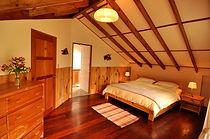 mamacillo room mount totumas 5.jpg