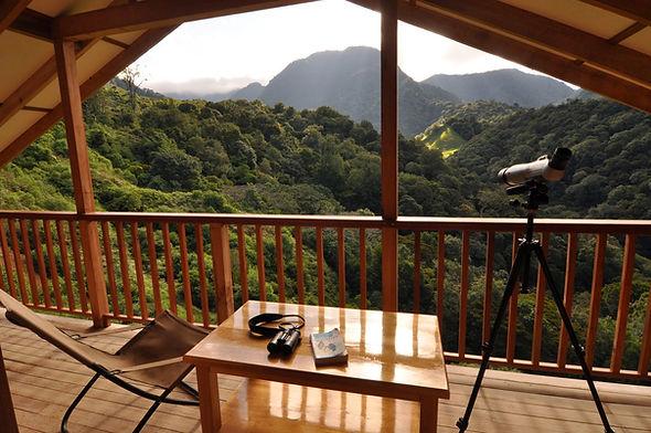 balcon mamacillo 1.jpg