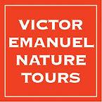 victor emmanuel tours.jpeg